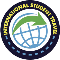 Label-IntlStudentTravel